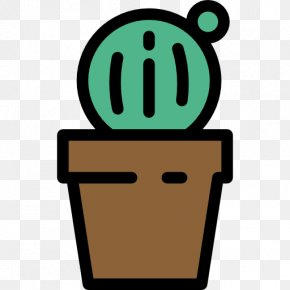 Cactaceae User Interface PNG