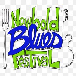 Blues Event - Newbold Festival Blues UpcomingEvents.com Music PNG