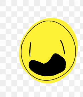 Bfdi Button - Image Photography Digital Art Smile DeviantArt PNG
