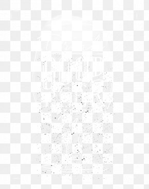 Beer - Black And White Symmetry Pattern PNG