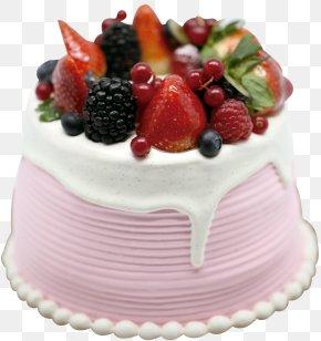 Chocolate Cake - Cheesecake Chocolate Cake Fruitcake Mousse Bavarian Cream PNG