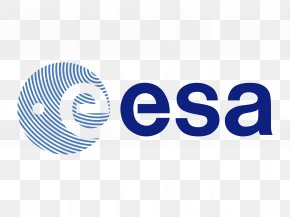 Nasa - ESA BIC Noordwijk European Space Agency European Space Research And Technology Centre Business Incubator PNG