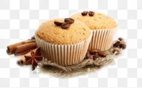 Cake - Muffin Desktop Wallpaper Cupcake Coffee PNG