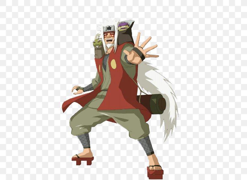 Naruto: Ultimate Ninja Storm Naruto Shippuden: Ultimate Ninja Storm 2 Jiraiya Naruto Shippuden: Ultimate Ninja Storm 4 Naruto Uzumaki, PNG, 447x600px, Naruto Ultimate Ninja Storm, Art, Boruto Naruto The Movie, Concept Art, Costume Download Free
