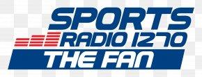 Sports - United States Sports Radio WHLD AM Broadcasting Internet Radio PNG