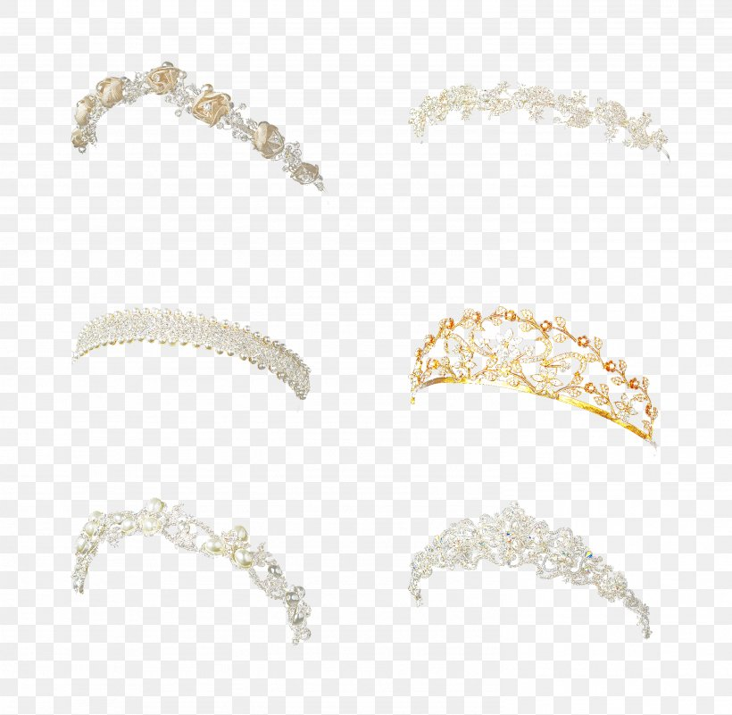 Body Piercing Jewellery Human Body Pattern, PNG, 2972x2904px, Body Piercing Jewellery, Body Jewelry, Human Body, Jewellery Download Free