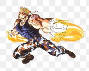 Street Fighter II Clipart - Street Fighter II: The World Warrior Street Fighter II: Champion Edition Street Fighter IV Street Fighter III Street Fighter Alpha 3 PNG