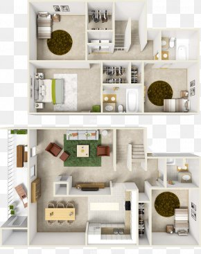 House - Floor Plan Interior Design Services Shelf House Home PNG