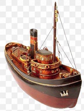 A Ship - Ship Boat PNG