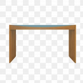 Table - Table Furniture Desk Dining Room Chair PNG
