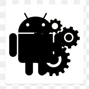 Android - Android Mobile App Application Software Google Play Mobile Phones PNG