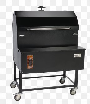 Barbecue - Barbecue Pellet Grill Smoking Smokin Brothers Grilling PNG