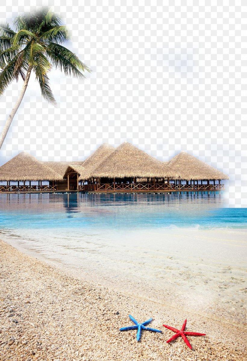 Bora Bora Tahiti Huahine Moorea Society Islands Png