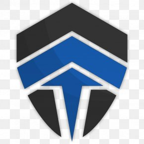 Team - Counter-Strike: Global Offensive League Of Legends Chiefs CSGO Intel Extreme Masters Oceanic Pro League PNG