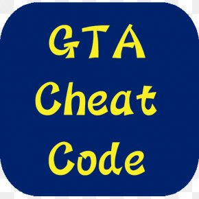 Gta 4 Police Codes - Grand Theft Auto V Grand Theft Auto: San Andreas Cheating In Video Games Code PNG