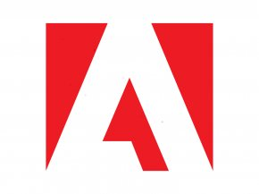 Adobe - Adobe Systems Logo Adobe Creative Cloud Adobe InDesign Computer Software PNG