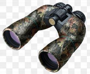 Porro Prism - Leupold & Stevens Leupold BX-1 Rogue Leupold & Stevens, Inc. Binoculars Porro Prism Telescopic Sight PNG