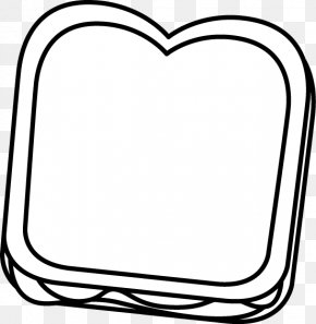 Peanuts Heart Cliparts - Peanut Butter Cookie SafeSearch Web Search Engine Google Images PNG