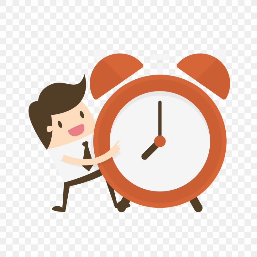 Time Management Image Pre School Learning Png 1300x1300px Management Alarm Clock Arabic Language Business Cartoon Download