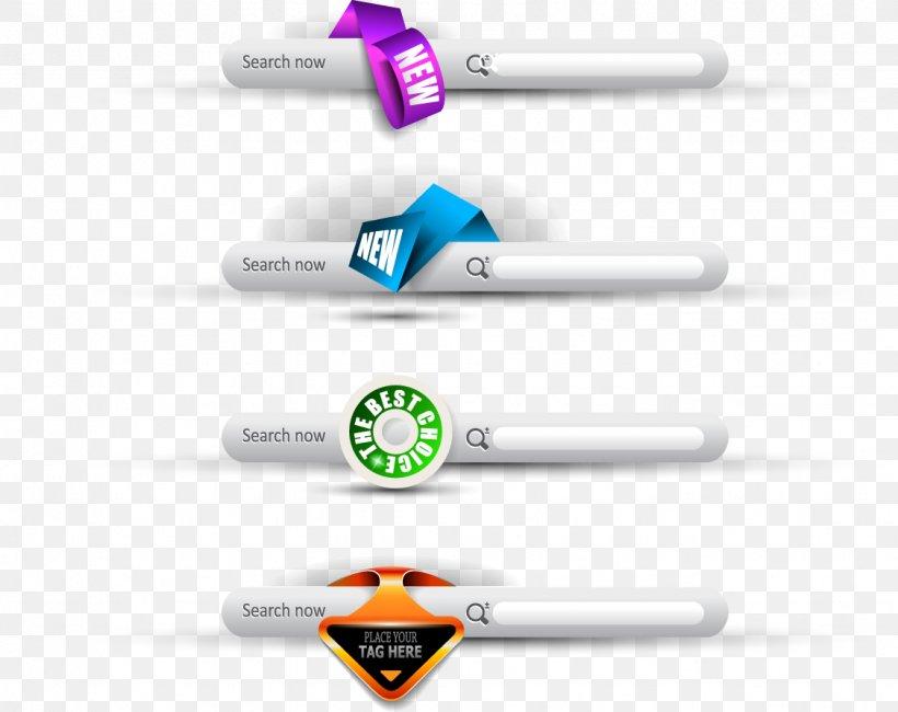Search Box Navigation Bar User Interface Button, PNG, 1126x893px, Search Box, Brand, Button, Diagram, Email Download Free