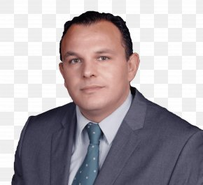 Business - Senior Management Chief Executive Business Board Of Directors PNG