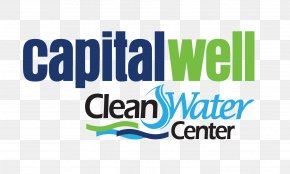 Water - Capital Well Clean Water Center Drinking Water Water Treatment Water Well PNG