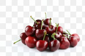 Cherry - Cherry Fruit PNG