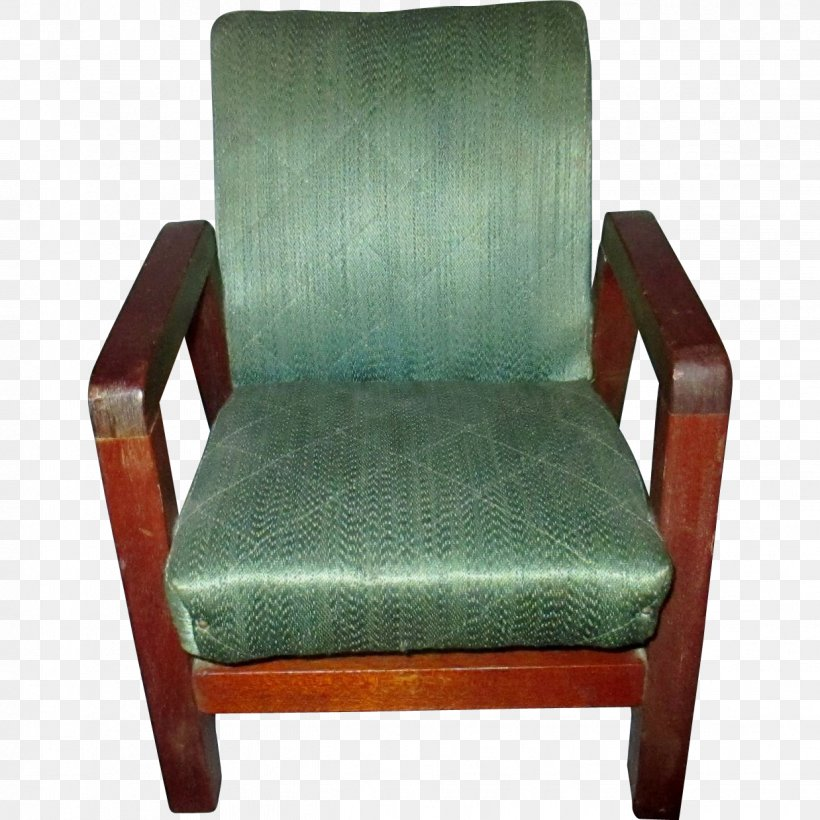 Furniture Club Chair Wood, PNG, 1238x1238px, Furniture, Chair, Club Chair, Wood Download Free