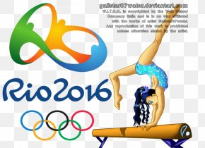 Rio Olympics Ornament - 2016 Summer Olympics Olympic Games 2016 Summer Paralympics Rio De Janeiro 2012 Summer Olympics PNG