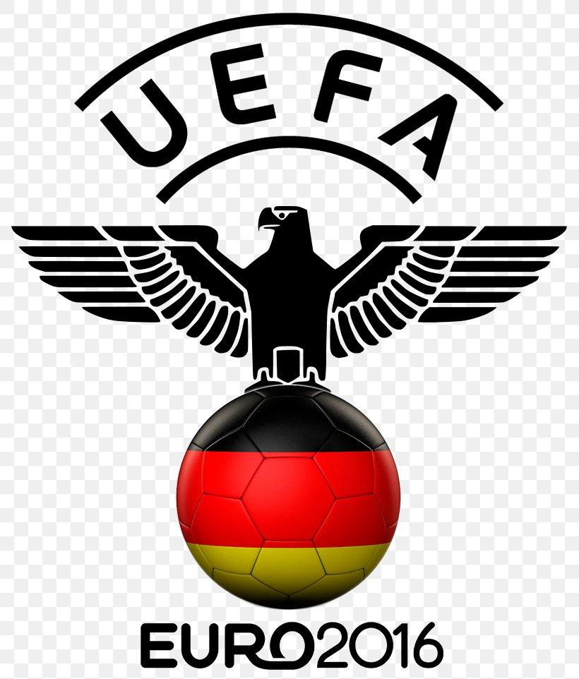 2017 18 uefa europa league uefa euro 2016 emirates stadium 2017 18 uefa champions league 2018 18 uefa europa league uefa euro 2016