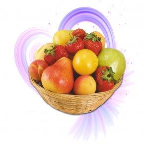 Vegetable - Fruit & Vegetables Clip Art Desktop Wallpaper PNG