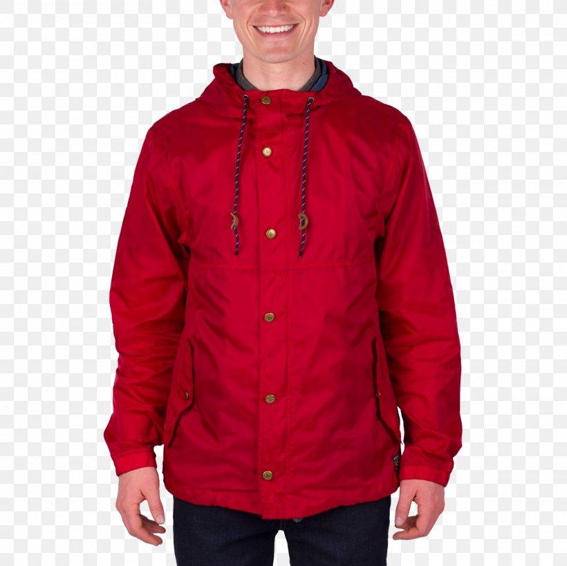 Hoodie Jacket Los Angeles Angels Zipper Windbreaker, PNG, 1600x1600px, Hoodie, Coat, Fleece Jacket, Hood, Jacket Download Free