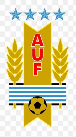 Football - Uruguay National Football Team 2014 FIFA World Cup 2011 Copa América Saudi Arabia National Football Team PNG