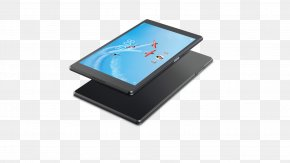 Tablet - Samsung Galaxy Tab 4 7.0 Lenovo IPS Panel Android Qualcomm Snapdragon PNG