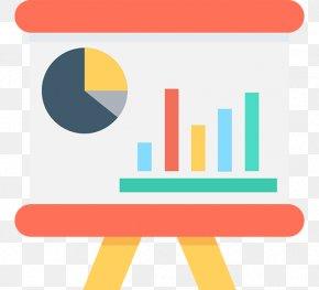 Digital Marketing - Web Development Digital Marketing Web Design Search Engine Optimization PNG