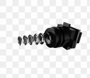 Camera Lens - Camera Lens Video Camera Wi-Fi PNG
