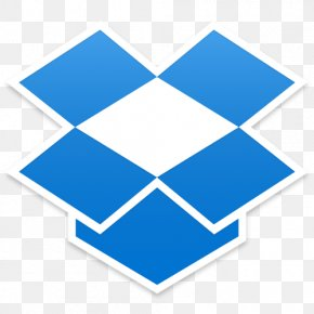 Airdrop Background - Dropbox Computer File User Cloud Storage PNG