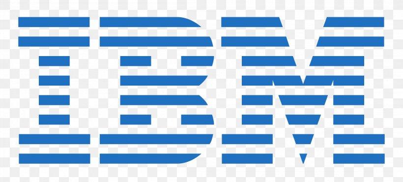 IBM Graphic Designer Logo, PNG, 2200x993px, Ibm, Area, Blue, Brand, Business Download Free