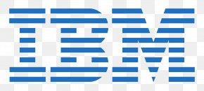 *2* - IBM Graphic Designer Logo PNG