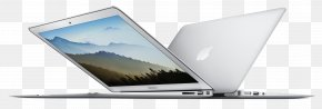 Macbook - MacBook Air Laptop MacBook Pro Apple PNG