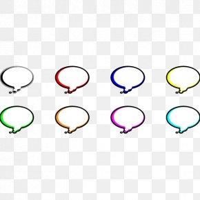 Speech Balloon Monochrome Painting Text PNG