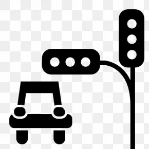 Traffic Light - Traffic Light Electric Light PNG