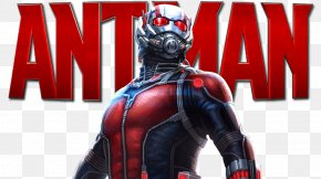 Ant-Man Pic - Wasp Ant-Man Hank Pym Marvel Cinematic Universe PNG