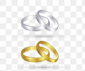 Wedding Ring - Wedding Invitation Wedding Ring Marriage PNG