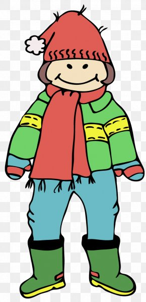 Winter Clothing Images - Winter Clothing Boot Clip Art PNG