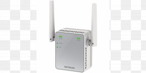 Wifi Signal - Wireless Repeater Wi-Fi Wireless Access Points PNG