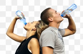 Water - Coconut Water Distilled Water Fizzy Drinks Drinking Water PNG