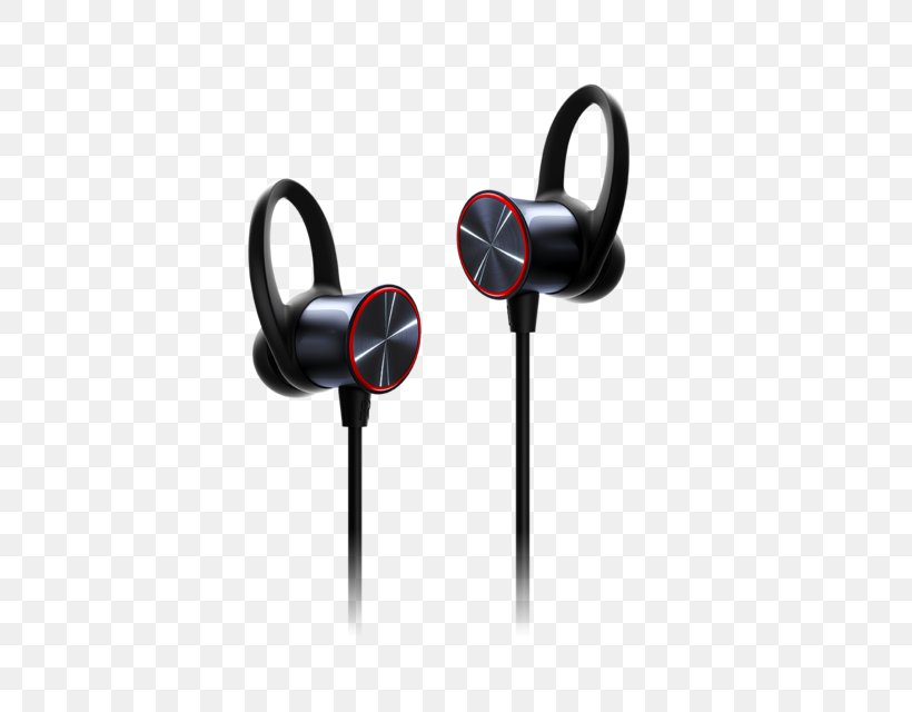 Headphones AirPods Apple Earbuds Headset, PNG, 640x640px, Headphones, Airpods, Apple, Apple Beats Beatsx, Apple Earbuds Download Free