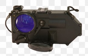Light - Light Night Vision Device Image Intensifier Goggles PNG