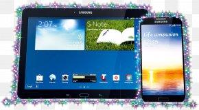 London Street Lights - Samsung Galaxy Note 10.1 2014 Edition Smartphone Computer Samsung Galaxy Note Series PNG